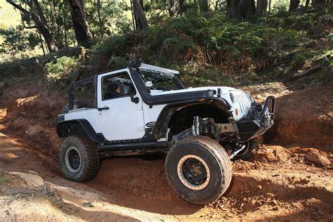 prerunner jeep wrangler 100 jeep wrangler prerunner herbst landshark on