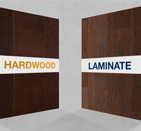 difference between laminate and hardwood 17 best images about empire around the web on pinterest window treatments carpets and jimmy
