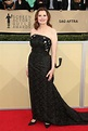 How Tall is Geena Davis, Who are Her Children, Spouse, Net ...