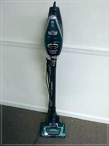 Shark Rocket Deluxe Pro Upright Vacuum Manual  U2022 Vacuumcleaness