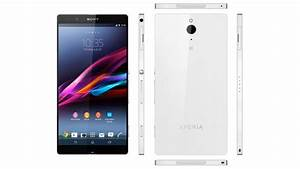Sony Xperia Z2 Specification and Price in Pakistan and UK ...