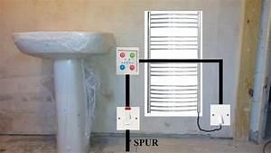 Ac Bathroom Wiring Diagram