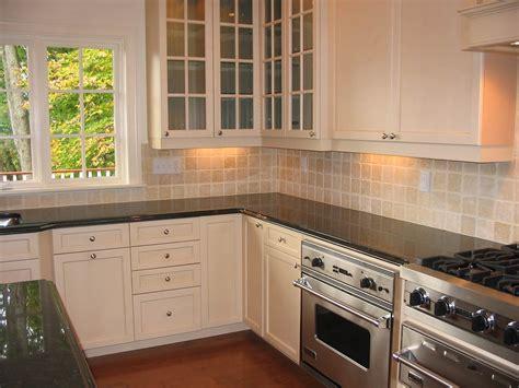 kitchen granite countertop ideas kitchen countertop options and references mykitcheninterior