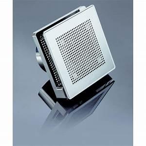 Extracteur D Air Solaire : extracteur d air basse consommation pour pi ces humides ~ Dailycaller-alerts.com Idées de Décoration