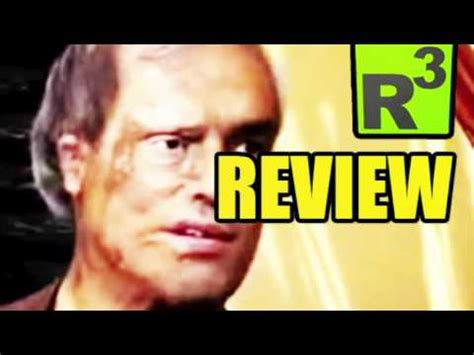 Man Dies, Comes Back To Life, What He Saw Review Youtube