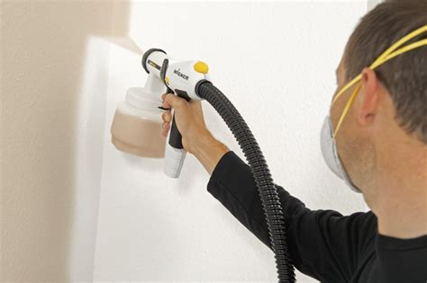 10 best paint sprayers for interior walls reviewed rated
