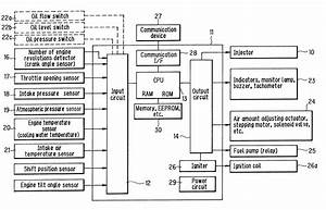 Infinity Engine Diagram  Infinity  Free Engine Image For
