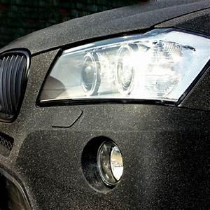 Auto Selber Folieren : 8 55 m 3d glitzer schwarz 100cm x152cm auto folie glanz ~ Jslefanu.com Haus und Dekorationen
