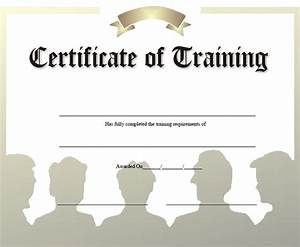 course completion certificate template related keywords With class completion certificate template