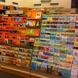 barnes and noble fresno barnes noble booksellers 116 photos 51 reviews