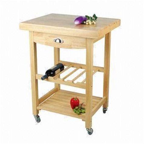 kitchen cart with wine storage oak kitchen cart with drawer wine rack and shelf global 8193