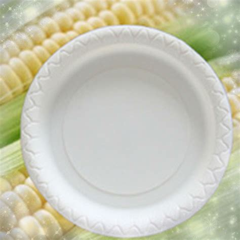 Meat—meat served in small pieces is often coated in corn starch prior to cooking top picks for keto chinese food. disposable corn starch 9inch food tray products,China ...