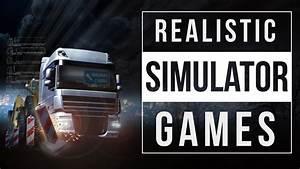 Job Simulator PC Games Torrents