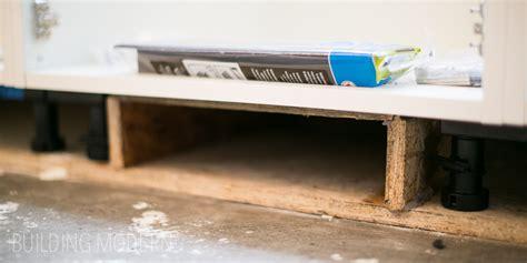 redirecting  vent register   cabinet