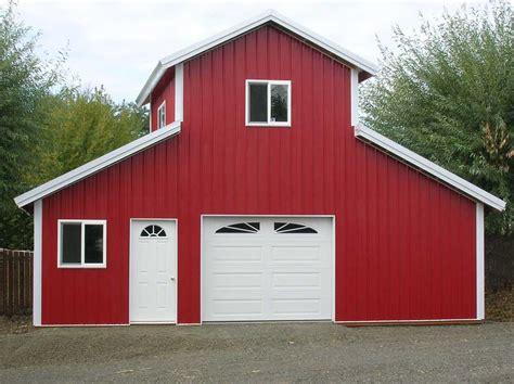 metal barn home plans plans for sheds garage plans with loft kits 7447