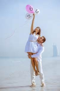 pre wedding photoshoot ideas 25 best ideas about pre wedding photoshoot on engagement photo shoot inspiration
