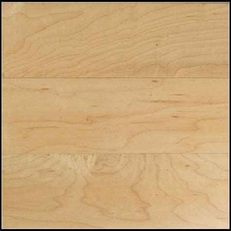 maple solid wood flooring natural maple solid hardwood flooring manufacturers natural maple solid hardwood flooring