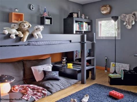 sleep and play 25 amazing loft design ideas for