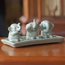 Elephant Home Decor by Best 25 Elephant Home Decor Ideas On Animal