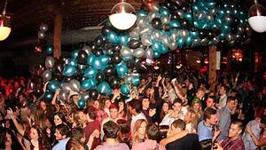 26 New Year's Eve parties in Charlotte that you're not ...