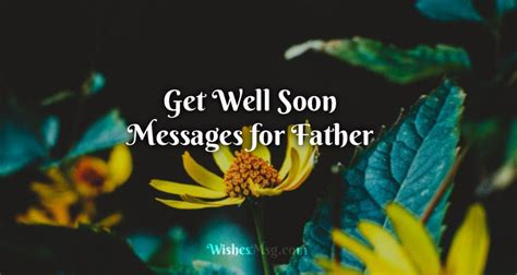 wishes messages  father wishesmsg