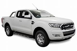 Ford Ranger Extrakabine : ford ranger 2 5 tdci xlt pickup extrakabine im fahrbericht ~ Jslefanu.com Haus und Dekorationen