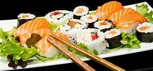 Sushi Selber Machen : sushi selber machen tipps zu den zutaten ~ A.2002-acura-tl-radio.info Haus und Dekorationen