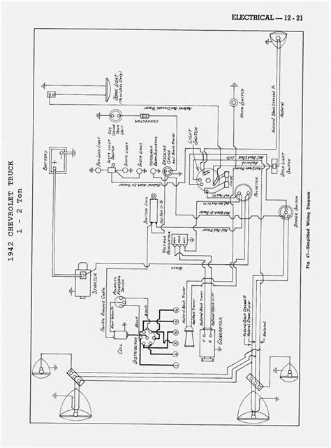 Wiring Receptacles Diagram Printable Worksheets
