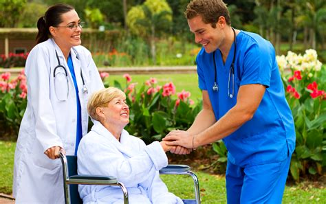 39 american family insurance group jobs available in liberty, mo on indeed.com. American Family Health Services, Inc. - Home Health Care ...