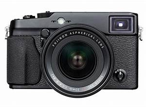 Fujifilm X Pro 1 : fujifilm x pro1 review rating ~ Watch28wear.com Haus und Dekorationen