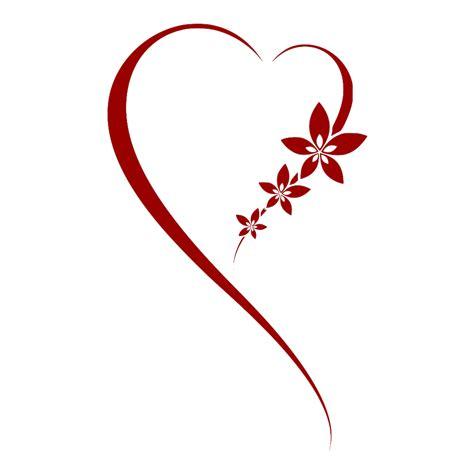 clipart heart swirl clipart heart swirl transparent
