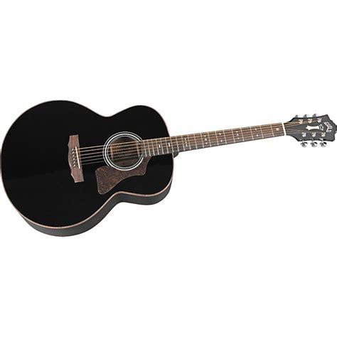 Guild Gadjf48 Acoustic Design Series Jumbo Acoustic