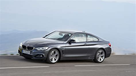 Bmw 4 Series Coupe Backgrounds by Bmw 4 Series Coupe Hd Wallpaper And Background Image