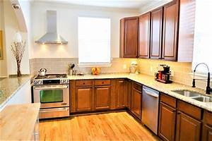 Secrets, To, Finding, Cheap, Kitchen, Cabinets