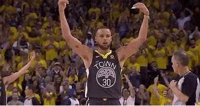 Curry Steph Basketball Goldenstatewarriors Tenor