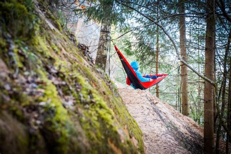 Eno Vs Hennessy Hammock by Hennessy Hammock Vs Eno Hammock Which One Is For You