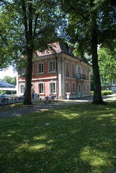 Garten Kaufen Schwäbisch Gmünd by Schloss Stahlsches Schl 246 Sschen Schw 228 Bisch Gm 252 Nd