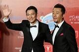 Andy Lau, Guo Tao - Andy Lau Photos - 16th Shanghai ...