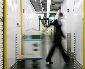 Zeitlager München Preise : lager mieten m nchen m bel einlagern zeitlager first ~ Lizthompson.info Haus und Dekorationen