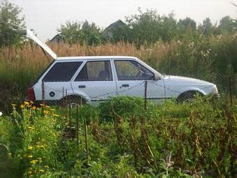 manual cars for sale 1987 ford escort electronic valve timing 1987 ford escort wallpapers 1 6l diesel ff manual for sale