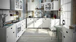 Maison Du Monde Küche : k che newport maisons du monde youtube ~ Bigdaddyawards.com Haus und Dekorationen