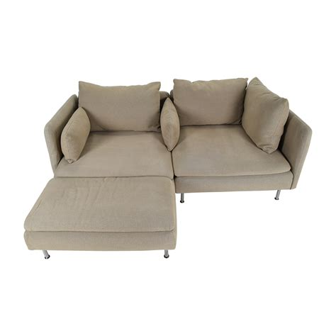 soderhamn sofa for sale ikea reclining sofa smileydot us