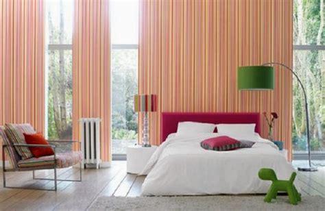 paris wallpaper  bedroom beautiful desktop wallpapers