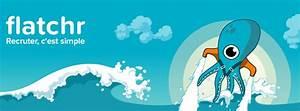 Avis Sur Ornikar : flatchr avis et prix de la solution rh logiciel recrutement saas ~ Medecine-chirurgie-esthetiques.com Avis de Voitures
