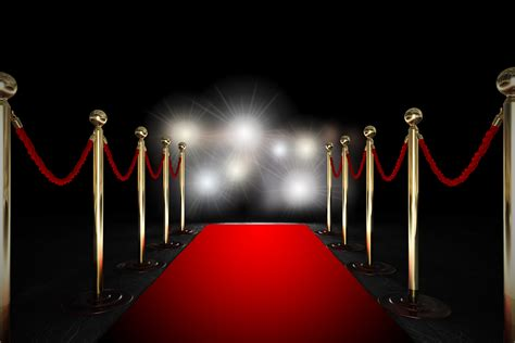 Ddd's Red Carpet Event Floor And Carpet Dry Cleaners Halls Cleaning Van Financing To Buy Red Rental Chicago Backdrops Pool Table