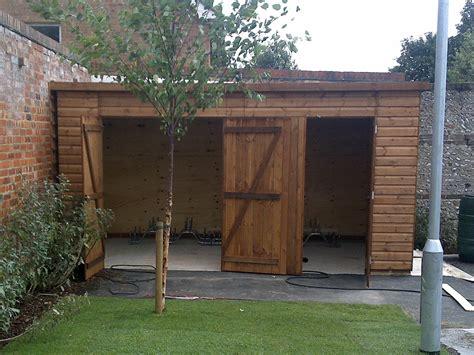 garden storage solutions garden storage solutions trojan timber