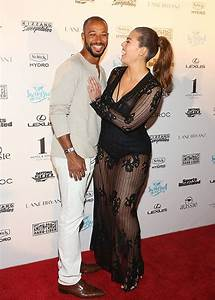 Ashley Graham Opens Up About Her Husband and Their Long ...