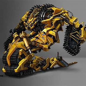 Best 25+ Transformers devastator ideas on Pinterest ...