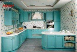 1000 images about my new kitchen theme on pinterest With best brand of paint for kitchen cabinets with boxer dog wall art