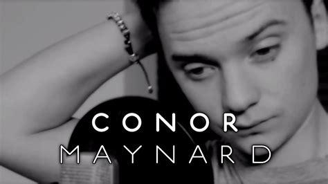 Conor Maynard Covers  Ellie Goulding  Miley Cyrus